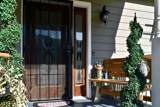 1545 49th Ave - Photo 33