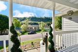 1545 49th Ave - Photo 4