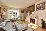 1545 49th Ave - Photo 8