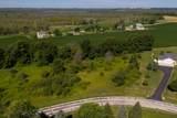 15 Acre Cedar View Dr - Photo 2