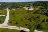 0.859 Acre Cedar View Dr - Photo 2
