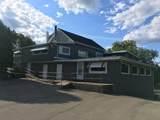 N9430 Shore Rd - Photo 20