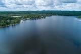 1358 Friess Lake Dr - Photo 2