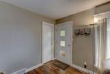 112 George St - Photo 2