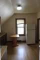 722 23rd St - Photo 11