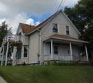 722 23rd St - Photo 20