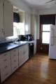 722 23rd St - Photo 3
