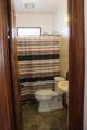 722 23rd St - Photo 4