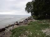 5652 Cedar Beach Ln - Photo 1