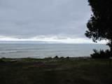 5652 Cedar Beach Ln - Photo 3