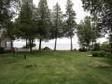 5652 Cedar Beach Ln - Photo 4