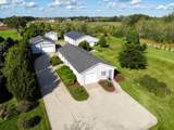 22902 Church Rd - Photo 1