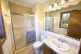 22902 Church Rd - Photo 13