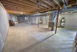 22902 Church Rd - Photo 17
