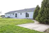 22902 Church Rd - Photo 20