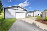 22902 Church Rd - Photo 23