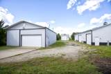 22902 Church Rd - Photo 24