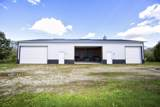 22902 Church Rd - Photo 25