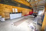 22902 Church Rd - Photo 27
