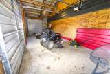 22902 Church Rd - Photo 28