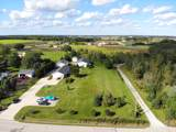 22902 Church Rd - Photo 29