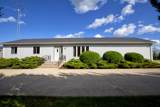 22902 Church Rd - Photo 3