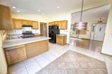 22902 Church Rd - Photo 7