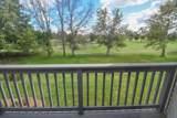 N16W26512 Golf View Ln - Photo 19