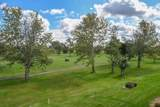 N16W26512 Golf View Ln - Photo 20
