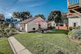 811 93rd St - Photo 25