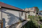 811 93rd St - Photo 26