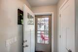 811 93rd St - Photo 31