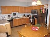 529 Lawson School Rd - Photo 1