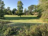Lot 26 Hickory Dr - Photo 2