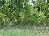 Lot 31 Hickory Dr - Photo 2