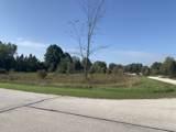 Outlot 3 Ridge Creek Rd - Photo 1
