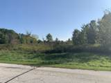 Outlot 3 Ridge Creek Rd - Photo 2