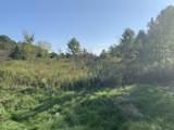 Outlot 3 Ridge Creek Rd - Photo 3