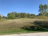 Lt36 Ridge Creek Rd - Photo 1