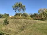 Lt36 Ridge Creek Rd - Photo 2