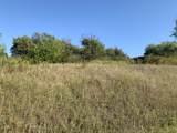 Lt36 Ridge Creek Rd - Photo 3