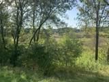 Lt40 Ridge Creek Rd - Photo 2