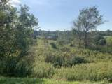 Lot 41 Ridge Creek Rd - Photo 2