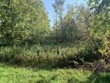 Lot 56 Ridge Creek Ct - Photo 2