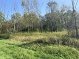 Lot 56 Ridge Creek Ct - Photo 3