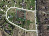 Lot 56 Ridge Creek Ct - Photo 4