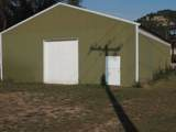 2700 State Rd - Photo 5