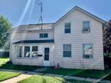 707 Elm St - Photo 1