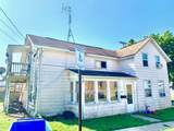 707 Elm St - Photo 2