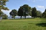 2525 Shore Dr - Photo 25